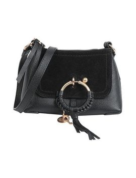 Joan Sbc by See By ChloÉ