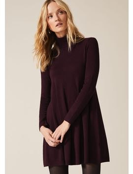 Melody Swing Dress by Phase Eight