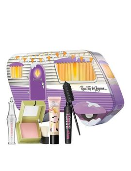 Benefit Christmas Gift Set, Road Trip To Gorgeous by Benefit