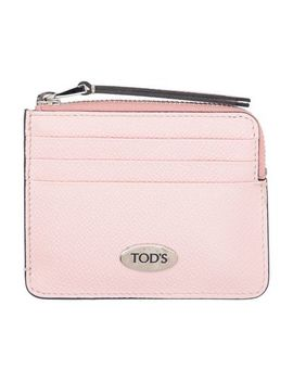 Portefeuille by Tod's