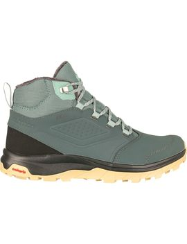 Yalta Ts Cs Wp Boot   Women's by Salomon