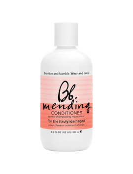 Mending Conditioner Haarspülung Bumble And Bumble. Conditioner by Bumble And Bumble.