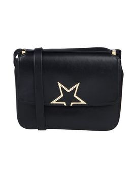 Sac Bandoulière by Golden Goose Deluxe Brand