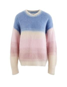 Drusell Sweatshirt by Etoile Isabel Marant