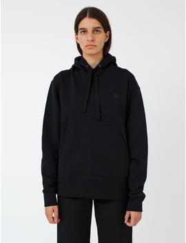 Ferris Face Sweatshirt by Acne Studios