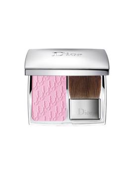 Dior Rosy Glow, 001 Petal by Dior