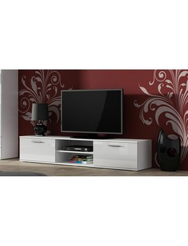 Sabala Tv Stand For T Vs Up To 78 Inches by Orren Ellis
