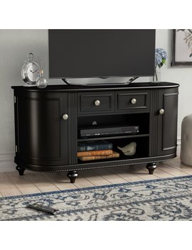 Sipp Tv Stand For T Vs Up To 55 Inches by Darby Home Co