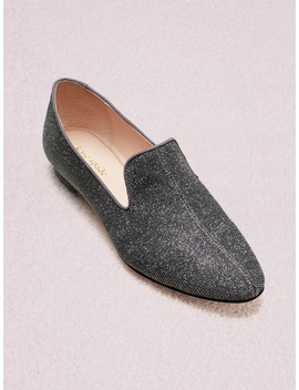 Jonah Loafers by Kate Spade