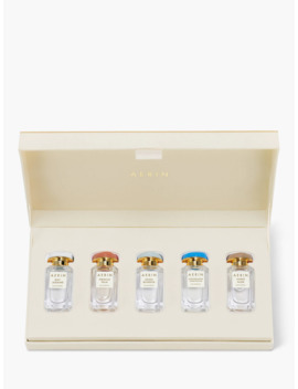 Aerin The Fragrance Collection Gift Set by Aerin