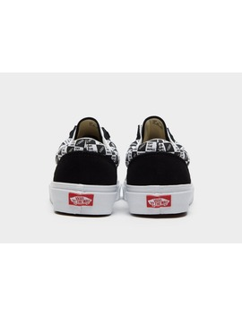 Vans Style 36 by Jd Sports