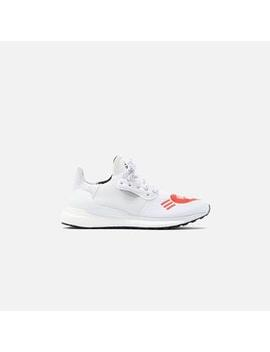 Adidas Consortium X Human Made X Pharrell Williams Solar Hu by Adidas Consortium