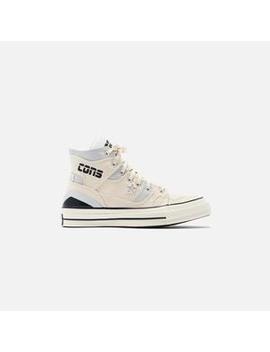 Converse Chuck 70 E260 High by Converse