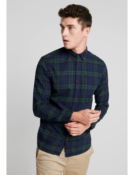 Jjewashington   Overhemd by Jack & Jones