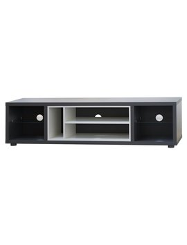 Katherin Tv Stand For T Vs Up To 60 Inches by Orren Ellis
