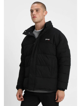 Nebraska   Winterjacke by Schott