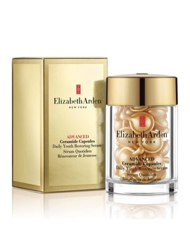 Elizabeth Arden Ceramide Capsules Advanced 30pc by Elizabeth Arden