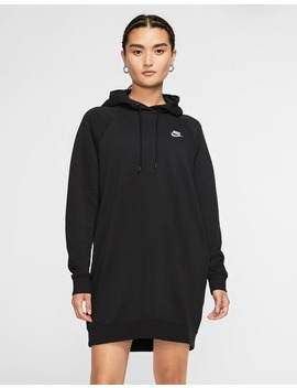 Nike Nike Sportswear Essential Women's Fleece Dress by Nike