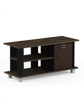 Annie Tv Stand For T Vs Up To 32 Inches by Zipcode Design
