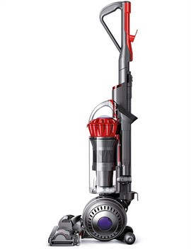 Light Ball Multi Floor+ Upright Vacuum by Dyson