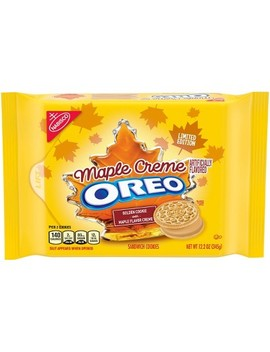 Target by Oreo