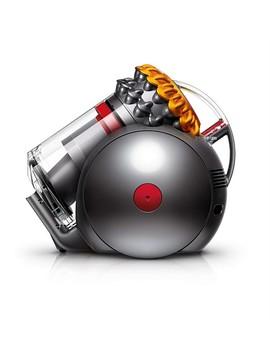 Dyson Big Ball Origin by Dyson