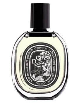 Do Son Eau De Parfum by Diptyque