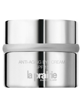 La Prairie Anti Aging Eye Cream Spf15 A Cellular Protection Complex, 15ml by La Prairie