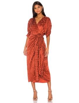 Sami Dress by Callahan