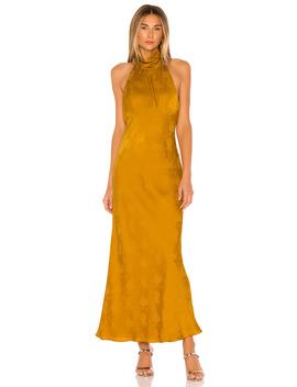 X Revolve Vito Dress by House Of Harlow 1960