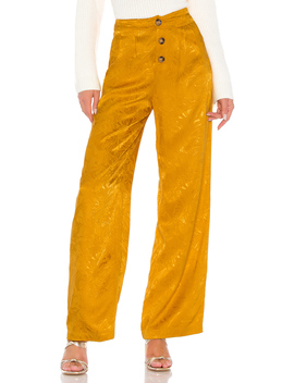 X Revolve Etta Pant by House Of Harlow 1960