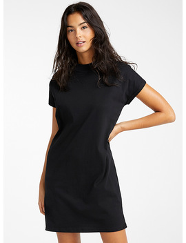 La Robe T Shirt Coton Bio by Twik