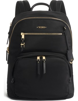 Voyageur Hartford Backpack by Tumi