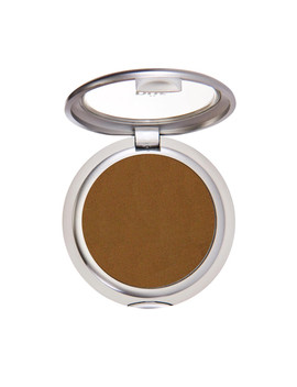 Classic 4 In 1 Pressed Mineral Makeup Foundation In Deep by Pur