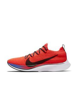 Nike Vaporfly 4% Flyknit by Nike