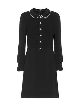 The Little Black Dress by Marc Jacobs