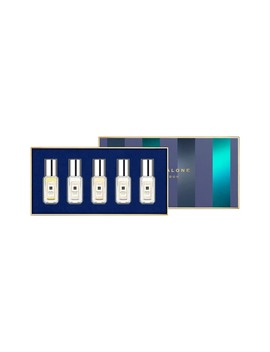 Travel Size Cologne Set by Jo Malone London™