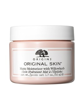 Original Skin™ Matte Moisturizer With Willowherb by Origins