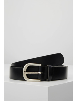 Leather   Pasek by Zign