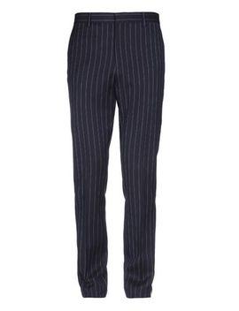 Hosen by Calvin Klein 205 W39 Nyc