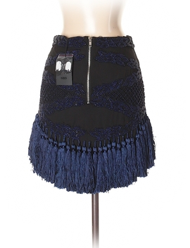 Formal Skirt by X By Nbd