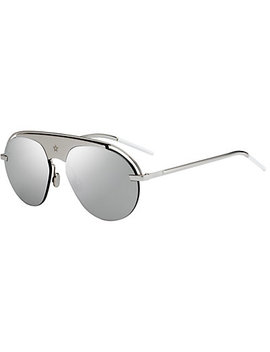 Dior Unisex Diorevol2 S 99mm Sunglasses by Dior