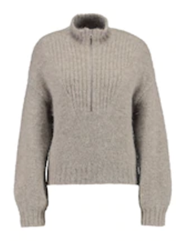 Selina   Pullover by Weekday