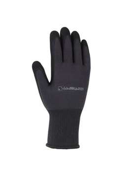 All Purpose Nitrile Grip Glove by Carhartt