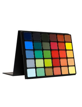 Viseart Grande Pro Volume 3 Palette by Viseart