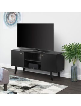 Shamar Tv Stand For T Vs Up To 65 Inches by Langley Street