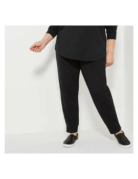 Women+ Active Joggers by Joe Fresh