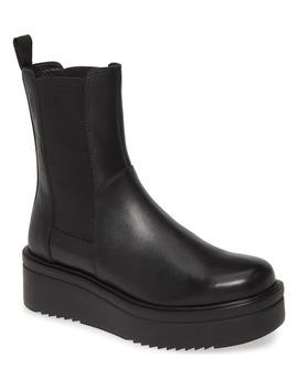 Tara Chelsea Boot by Vagabond Shoemakers