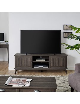 Cabral Tv Stand For T Vs Up To 70 Inches by Corrigan Studio