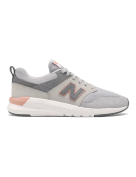 New Balance 009 Women's Sneakers by New Balance